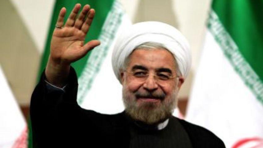إيران تعلن استعدادها لتقليص نشاطها النووى