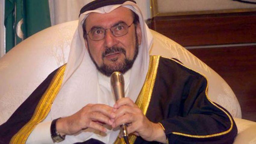 التعاون الإسلامي يدعو القمة العربية للدفاع عن الأقصى
