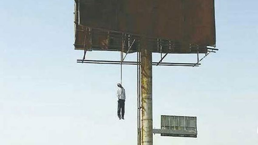 في مصر ..تعددت الأسباب والانتحار واحد