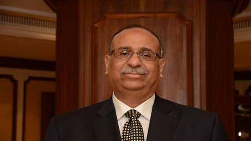 إعادة تنظيم الرحلات بين مصر وليبيا