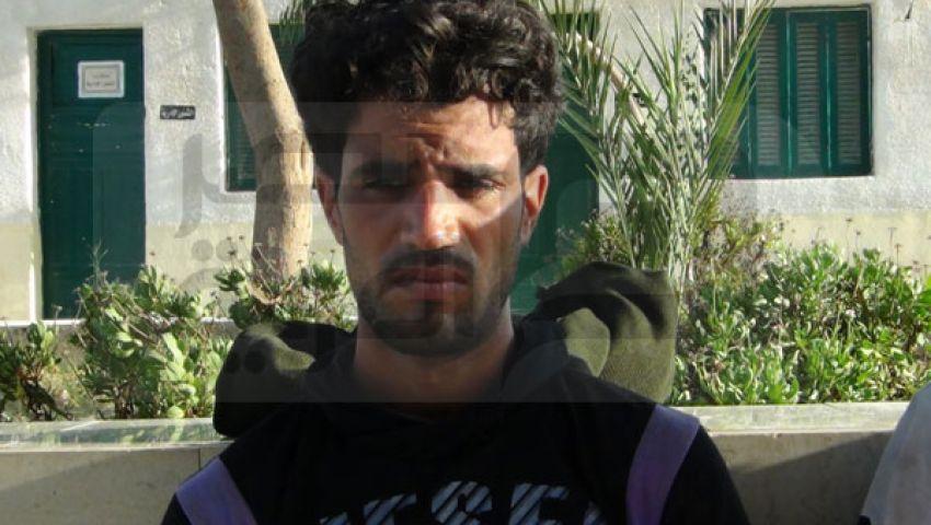 القبض على 6 من العناصر التكفيرية في سيناء