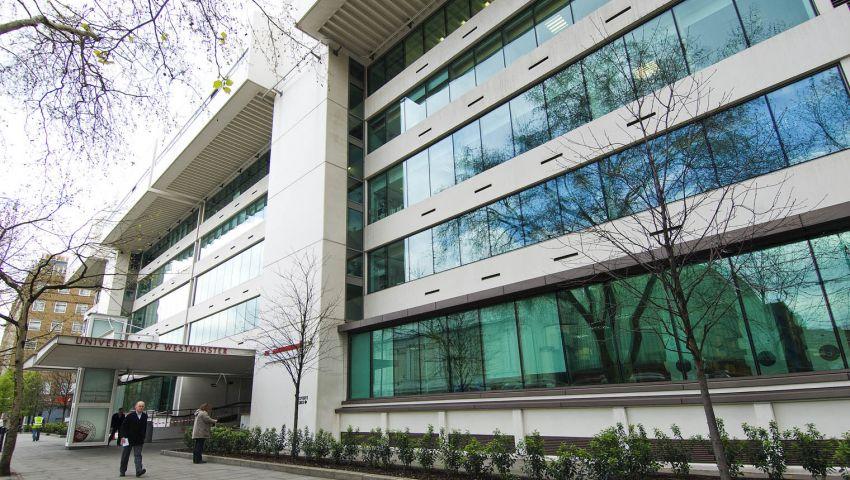 التايمز: جامعة ويسمنيستر في لندن تحتض الدعاة المتشددين