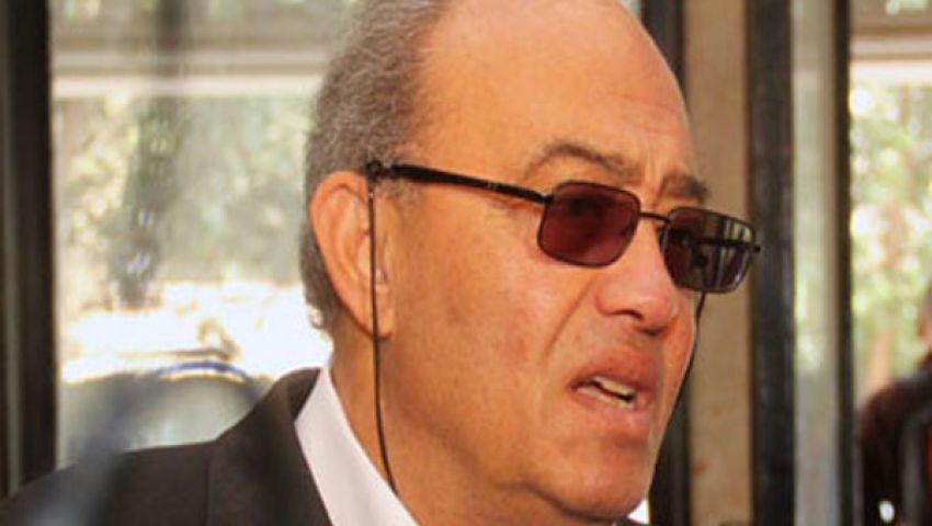 البرعي لـ مصر العربية: حل جمعية الإخوان واجب وفوري