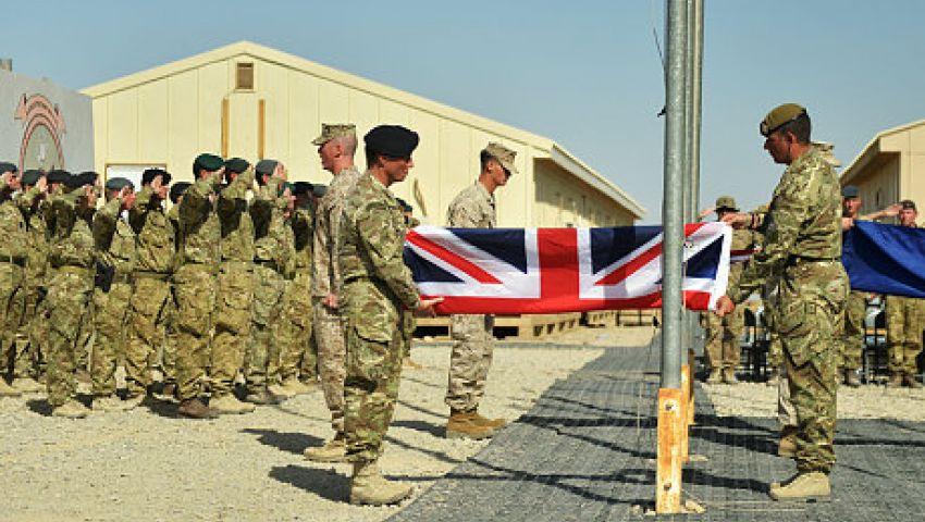 تليجراف: بعد 13 عامًا.. بريطانيا وأمريكا تنهيان الحرب في أفغانستان