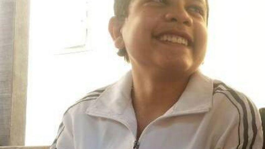 للمره الثانية.. ترحيل الطفل صهيب عماد إلى سجن دكرنس