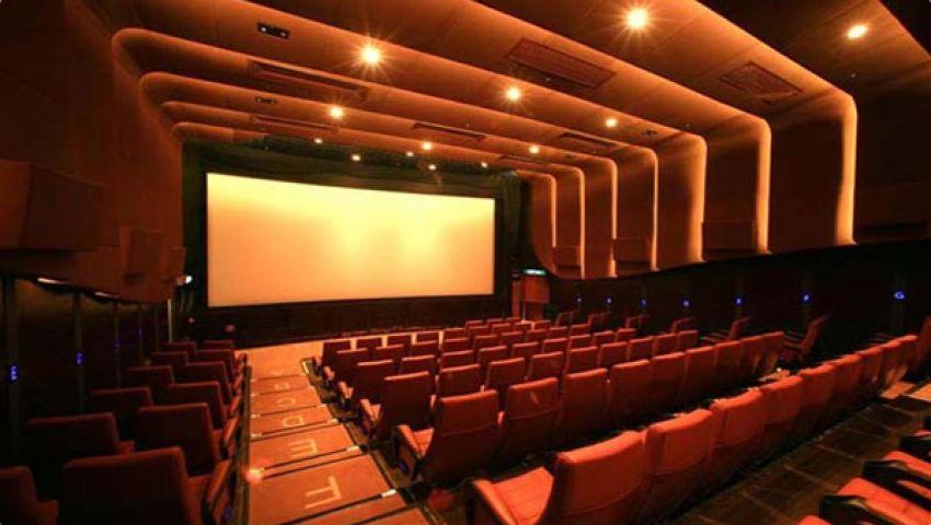 فرنسي يأمل بفتح سينما في كابل