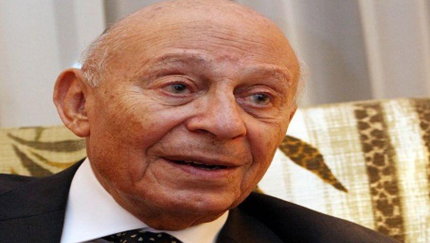 محمد فايق رئيسًا لمجلس حقوق الإنسان و شكر نائبًا