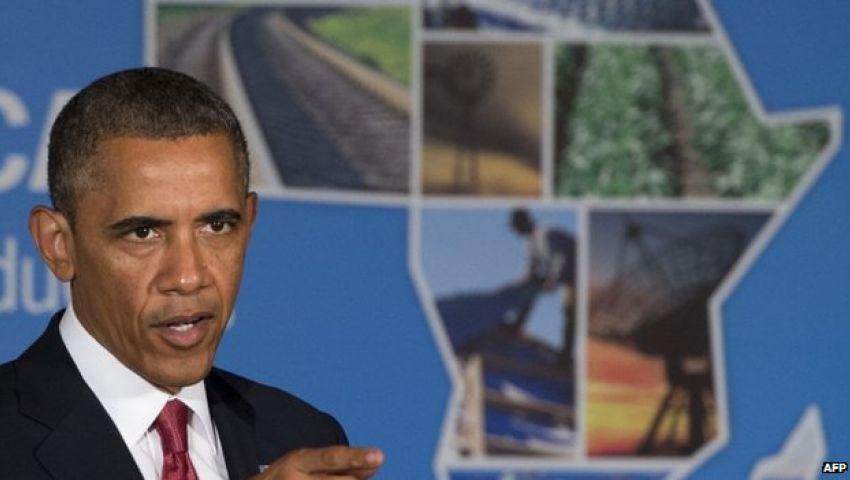 بزنس تايمز: واشنطن تسعى لكسر شوكة الصين الاقتصادية بإفريقيا