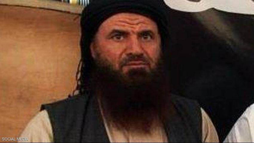 مقتل سياف داعش بغارة للتحالف في الرقة