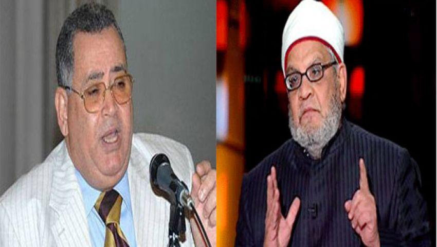 حرب الفتاوى تشتعل لحظر ذكرى محمد محمود