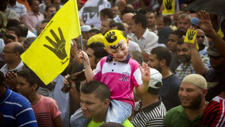 و.بوست: أحكام الإعدام تنسف آمال المصالحة بمصر