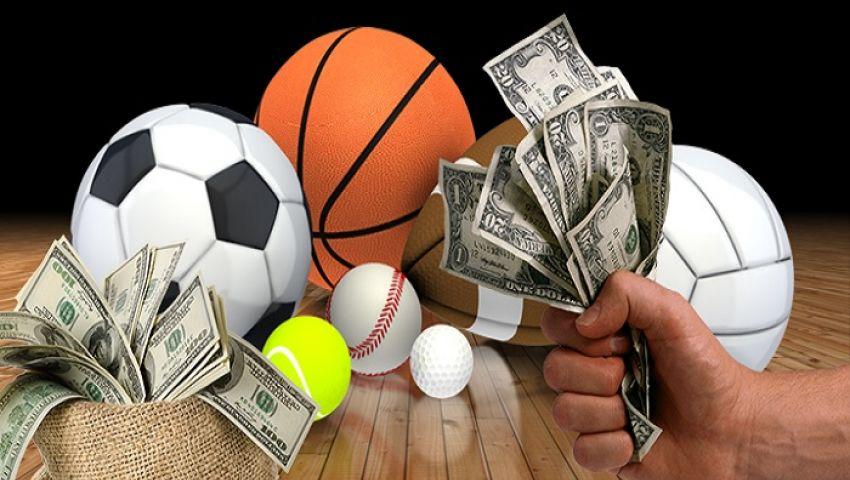 إنفوجراف| أعلى 10 رياضيين دخلاً في العالم