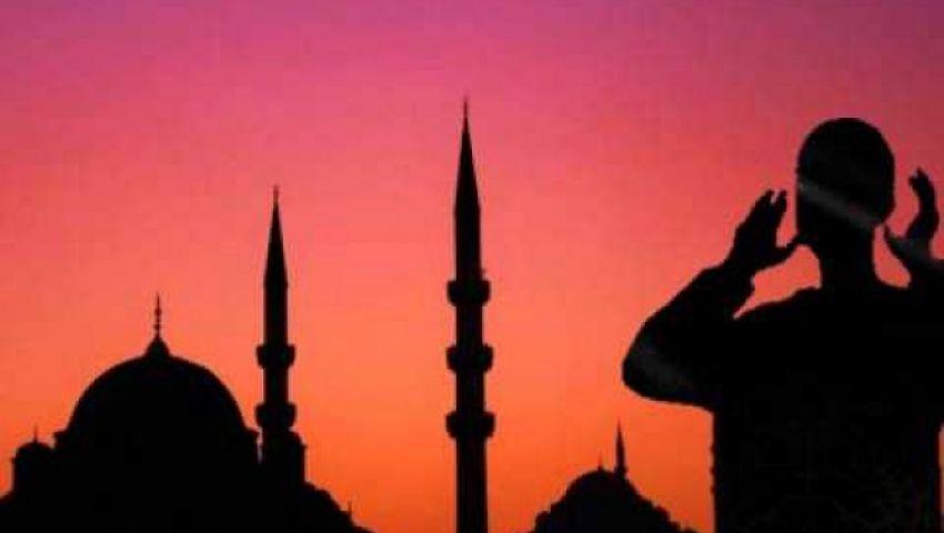 تشمل الحسين والفتح.. الآذان الموحد يصل 113 مسجد في القاهرة