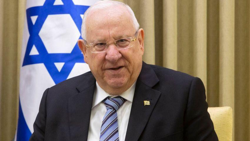 أسوشيتدبرس: في إسرائيل.. الرئيس ريفلين رمانة الميزان في تشكيل الحكومة
