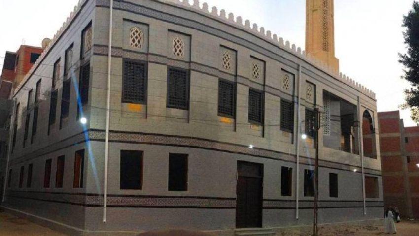 72 مسجدا جديدا أحدهم بـ«تنزانيا».. والأوقاف: أبلغ رد على مزاعم هدم بيوت الله