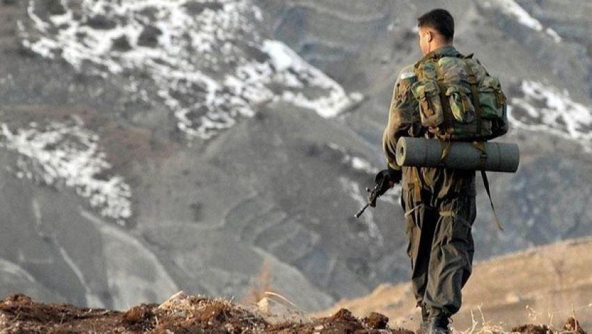 أوبزرفر: الأكراد ليس لهم صديق سوى الجبال