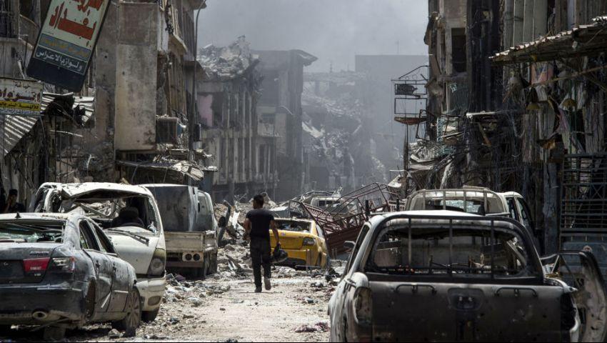 الانتحار.. ظاهرة تتصاعد وتثير قلق الشارع العراقي