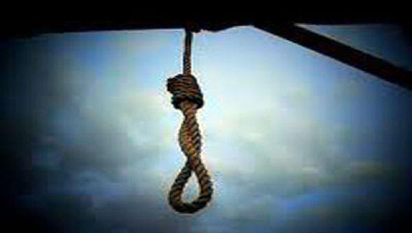 جنايات سيناء تقضي بإعدام أردنيين