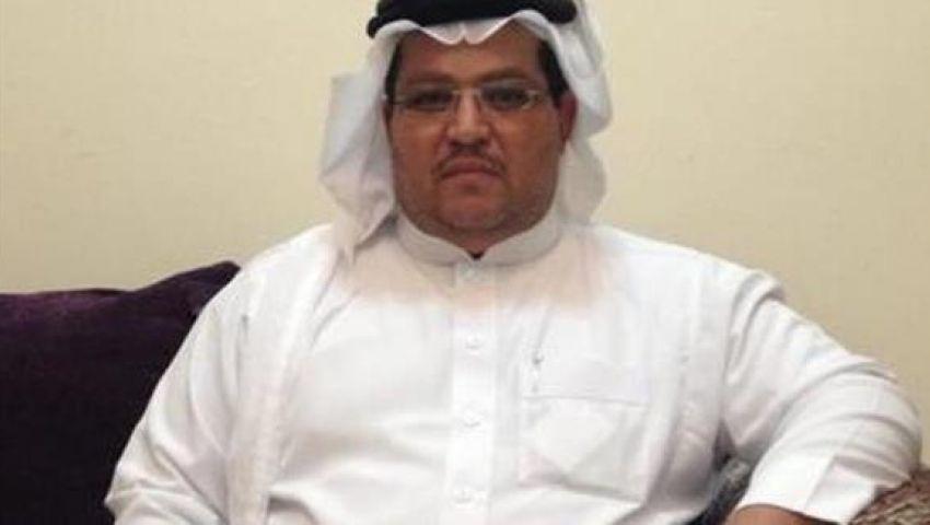 سعودي يعثر على كيس مخدرات في سيارة اشتراها من مزاد