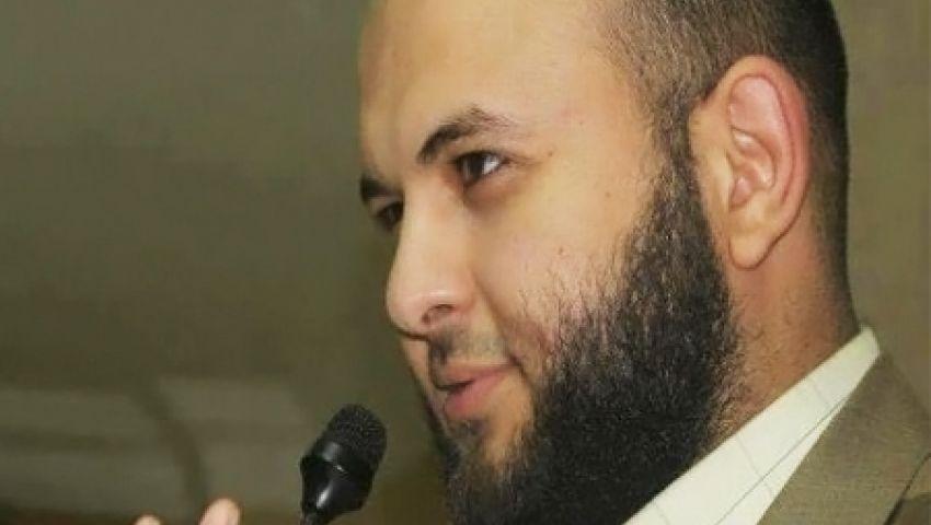 عارف : اليوم يستكمل الشعب المصري أسبوع رحيل الانقلاب