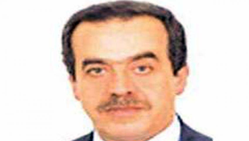 لبنان ملعب القتلة!
