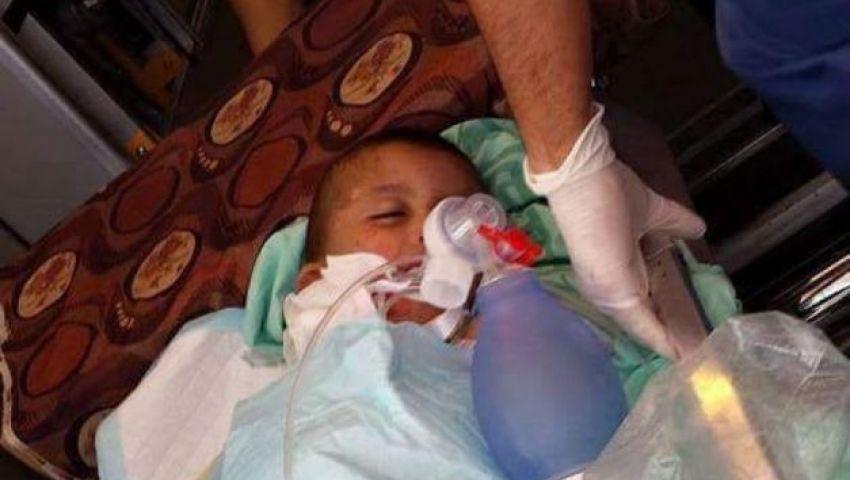 فتح: حرق الرضيع الفلسطيني جريمة ضد الإنسانية