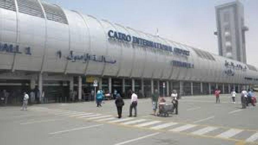 الخطوط الجوية القطرية تعدل مواعيد وصول وإقلاع رحلتين