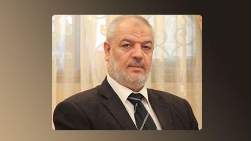 سياسي فلسطيني: حماس تحاول تطبيق تجربتي حزب الله والنهضة
