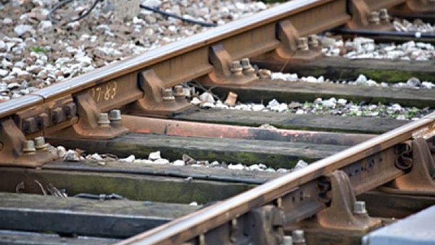استهداف قضبان السكك الحديدية يثير هلع المصريين
