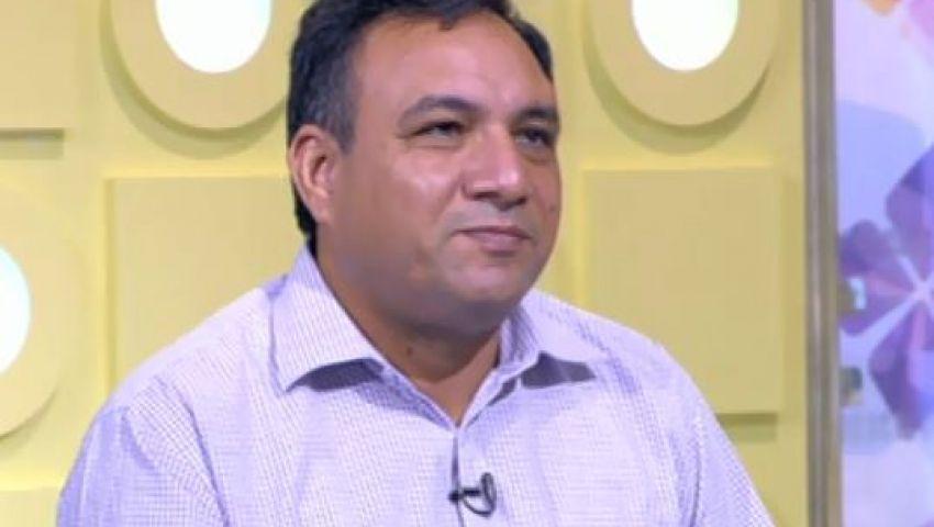 فيديو.. عمار علي حسن: التحالفات الانتخابية ضعيفة