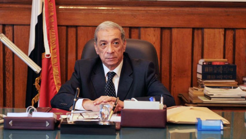 النائب العام يأمر بالتحقيق في اغتيال ضابط الأمن الوطني
