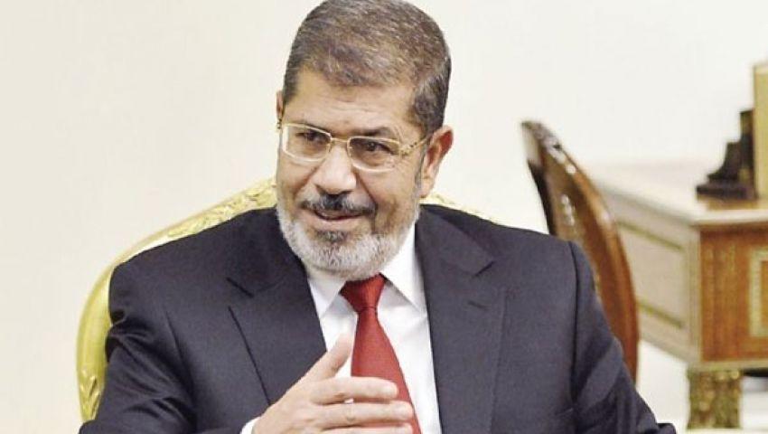 الرئاسة: حكم مستأنف الاسماعيلية مخالف للقانون