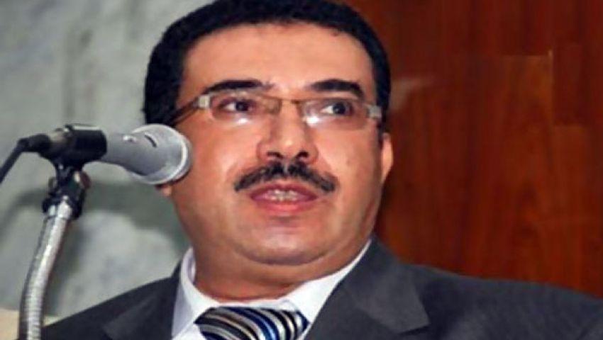 الحرية والعدالة: حكم جنح الاسماعيلية باطل.. والقاضىمردود