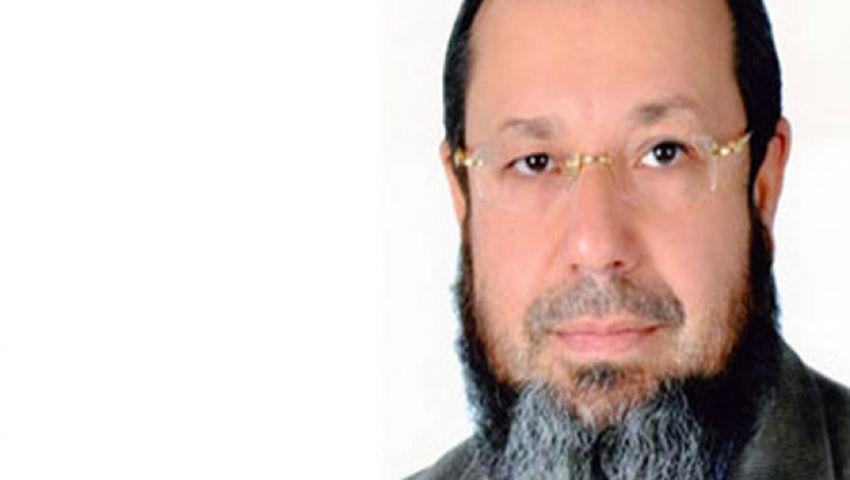 إيهاب شيحة لـمصر العربية: لدينا حالات اغتصاب موثقة