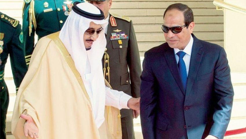 خبراء: فوائد جسر الملك سلمان تتعدى حدود مصر والسعودية