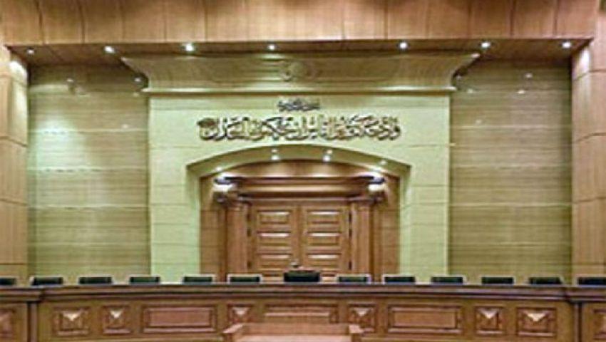 تجديد حبس قيادات بالجماعة الإسلامية والإخوان بالسويس