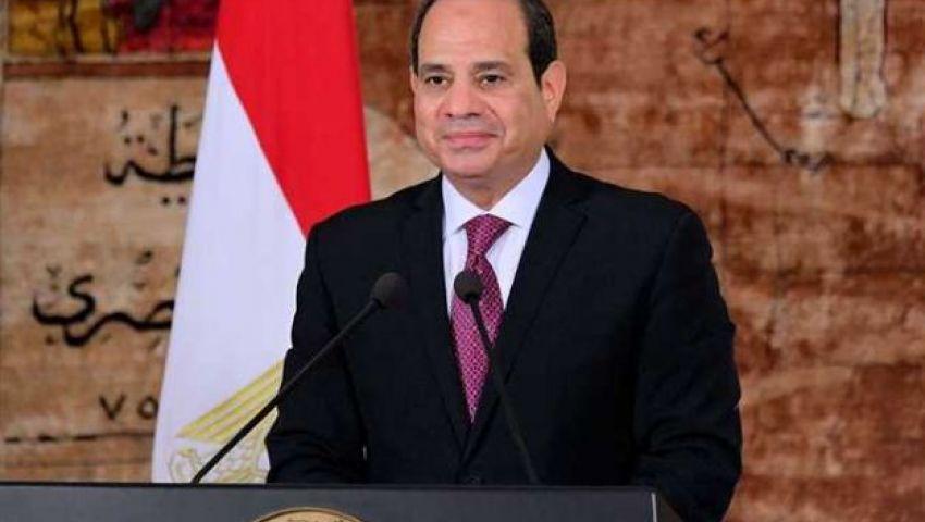 مصر تستضيف المؤتمر الإسلامي الوزاري للمرأة 2020