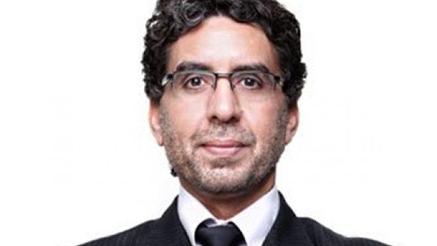 فيديو.. شردي لـمذيع مصر الآن: قناة السويس حرقاكم أوي