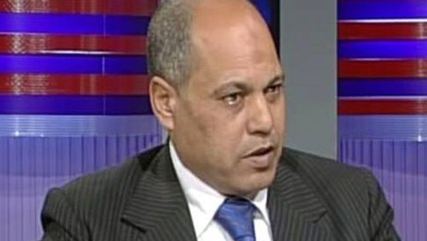 مطالب لوزير الدفاع بالإفراج عن مدير بلبيس الصناعية