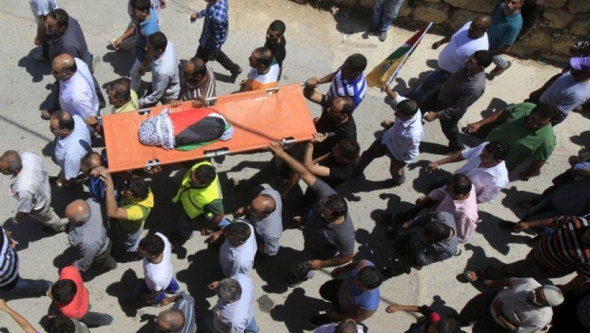 المصريين الأحرار يطالب بوضع اسرائيل على قائمة الدول الإرهابية