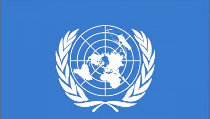 مسؤول أممي يطالب إسرائيل برفع القيود المفروضة على غزة