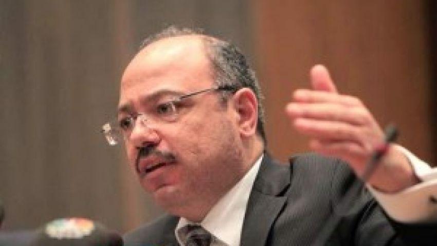 وزير المالية: أعباء التنمية والإصلاح لن يتحملها الفقراء ومحدودو الدخل
