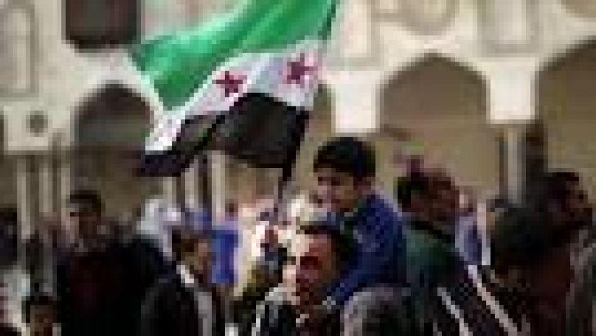 منظمات حقوقية: احتجاز السوريين بالاسكندرية غير آدمي