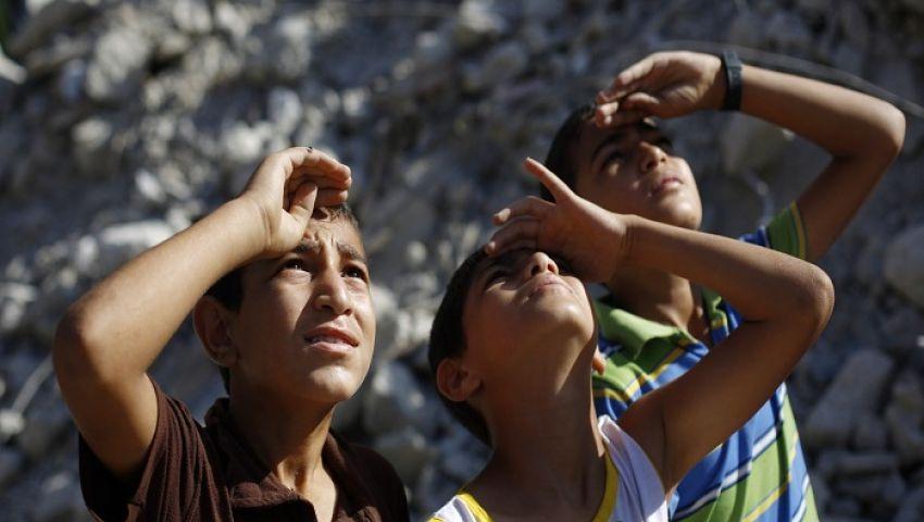 مسؤولة أممية: صراع اليمن أودى بحياة 900 طفل العام الماضي