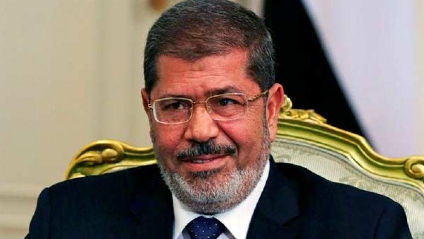 رؤساء 18 جامعة تركية ينتقدون الانقلاب في مصر
