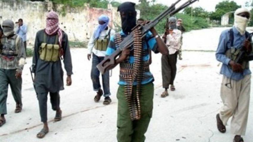إفريقيا.. من يواجه بوكو حرام؟