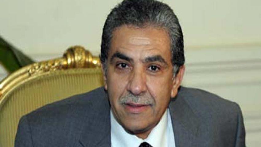 انطلاق فعاليات الدورة السادسة لمؤتمر وزراء البيئة الأفارقة بالقاهرة
