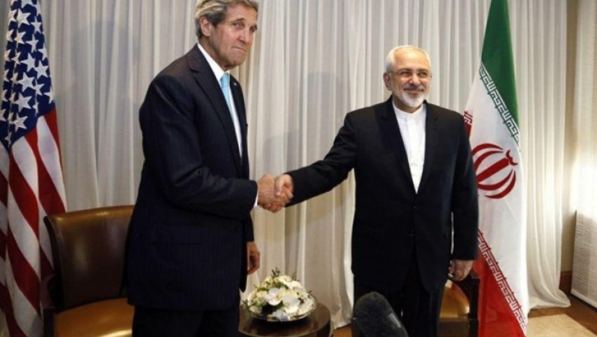 كيري: نستكمل مفاوضات النووي مع إيران حتى نهايتها