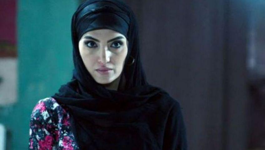 مشاهدة مسلسل ساحرة الجنوب الحلقة 11 مصر العربية