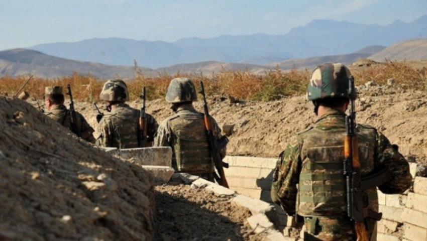 بعد 22 عاما من وقف إطلاق النار.. طبول الحرب تدق بين أذربيجان وأرمينيا